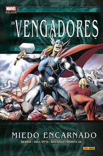 http://www.nuevavalquirias.com/los-vengadores-3-miedo-encarnado-marvel-deluxe-comprar-comic.html