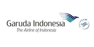 Cetak Ulang Tiket Garuda Indonesia