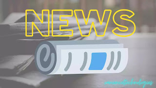 what-is-full-form-of-news-news-meaning