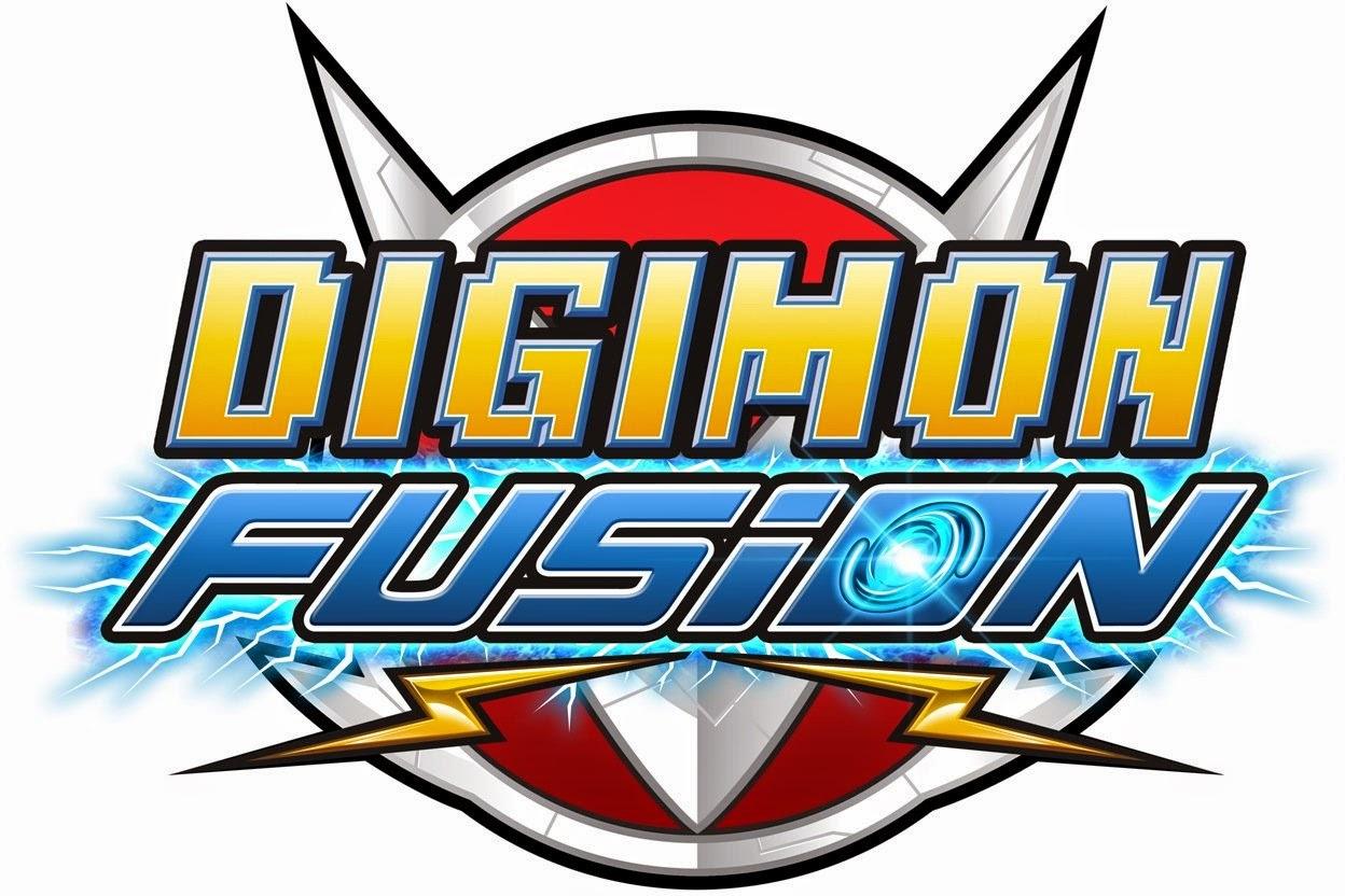 http://animespy5.blogspot.com/2014/06/digimon-fusion-dublado.html