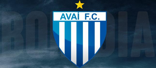 Avaí com quatro mudanças e novo esquema - O penúltimo treino antes da  estreia de Raul Cabral como comandante do Avaí nesta temporada teve portões  fechados 5fde29b2c643c