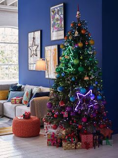 Christmas Tree images 2020