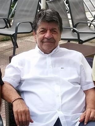 Καταπέλτης ο πρόεδρος ερασιτέχνη Απόλλων Καλαμαριάς για λίγκα και εκπροσώπους της (ηχητικό)