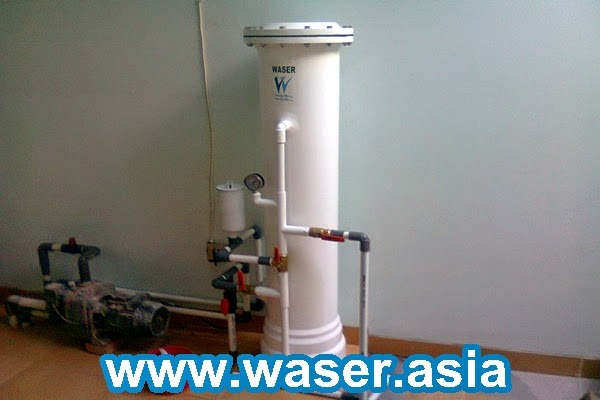 harga filter air di jakarta