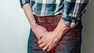 3. Reducing the risk of prostate cancer
