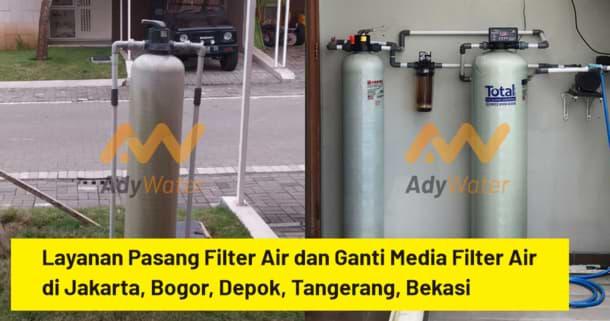 nico filter filter air filter air rumah paket filter air media filter saringan air jual filter