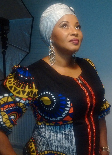 moji olaiya boutique