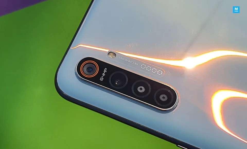 Realme-6-Pro-64-megapixel