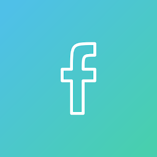 Cara Mengganti Kata Sandi FB yang di Ganti Orang Lain