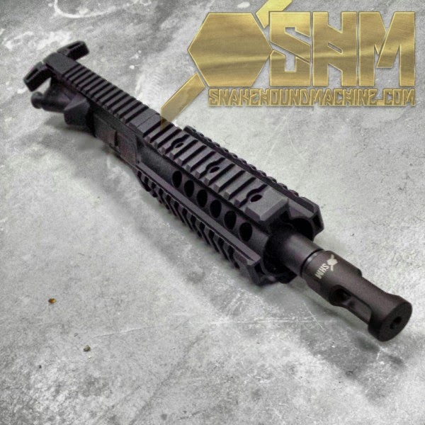 Tactical Gear And Military Clothing News Snake Hound