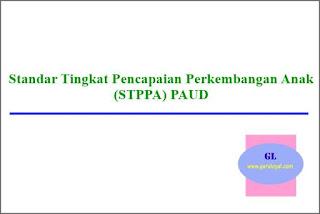 STPPA PAUD