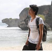Pantai Watu Kodok, Destinasi Wisata Asik di Gunung Kidul yang Patut untuk Kamu Coba