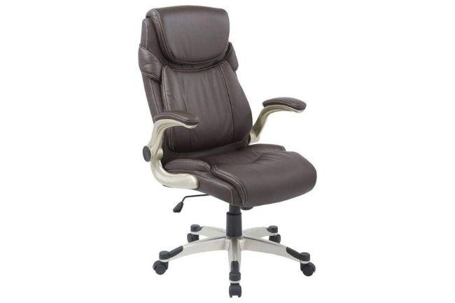 Cadeira Presidente Pelegrin 4209