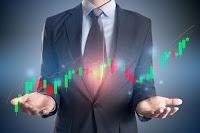 Должен ли я быть экспертом, чтобы зарабатывать на бинарных опционах?