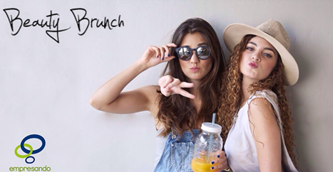 Empresando Beauty Brunch Blog de belleza y moda