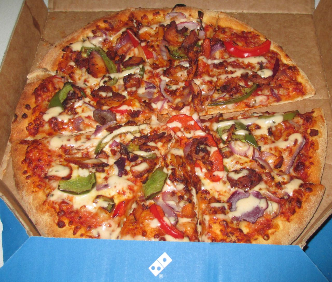 foodstuff finds mexican fiesta pizza and cinni dippers dominos uk by cinabar. Black Bedroom Furniture Sets. Home Design Ideas