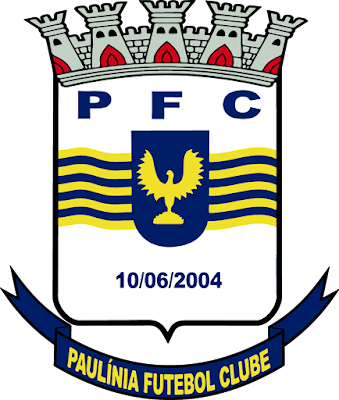 PAULÍNIA FUTEBOL CLUBE