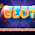 Langkah Menang Main Judi Slot Deposit Pulsa untuk Pemula