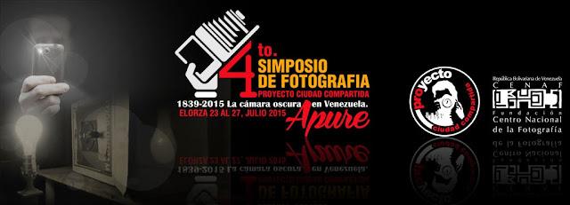 http://simposiociudadcompartida1.blogspot.com/2015/05/iv-simposio-nacional-de-fotografia.html