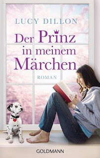 http://www.amazon.de/gp/product/3442478510?ie=UTF8&camp=1638&creativeASIN=3442478510&linkCode=xm2&tag=httpwwwfabell-21