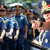 BREAKING: 19 na chief of police sa Region 6 sisibakin sa pwesto