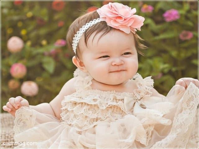 صور اطفال كيوت 8   Cute Kids Pictures 8