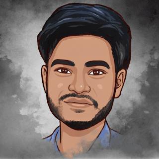 sbhindimehelp Author Profile