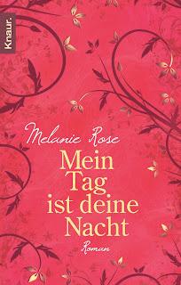 https://www.droemer-knaur.de/ebooks/6222184/mein-tag-ist-deine-nacht