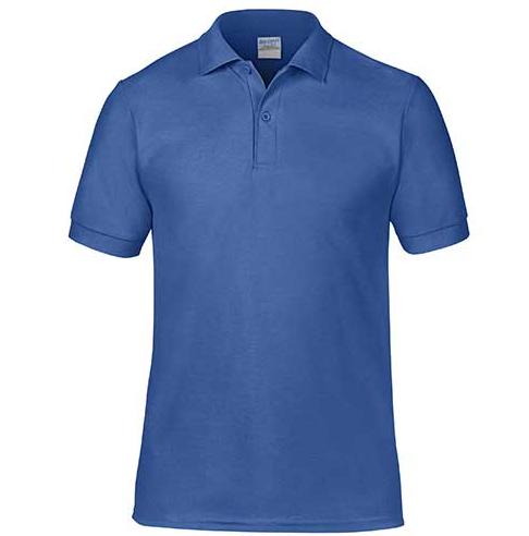 4 Jenis Bahan yang Sering digunakan dalam pembuatan Grosir Kaos Polos, Sudah Tahu?