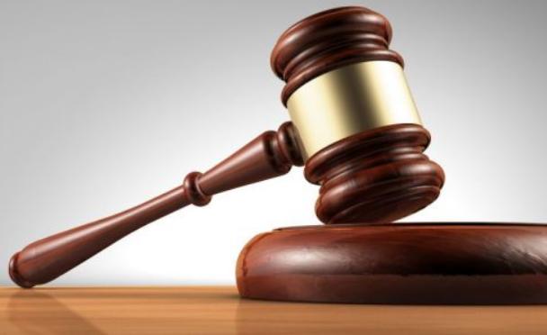 مفوض قضائي بأكادير يتعرض لاعتداء جسدي والنيابة العامة تتدخل