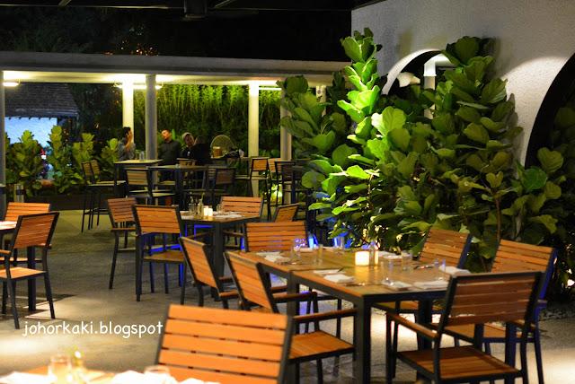 Eight-8-Lido-Hill-Johor-Bahru-JB-Wines-Fine-Dining