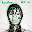 (10065740) - Various - Drum & Bass Anthems 2013 part 2 (2013)