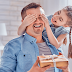 Comércio de Pirassununga terá horário especial para o Dia dos Pais