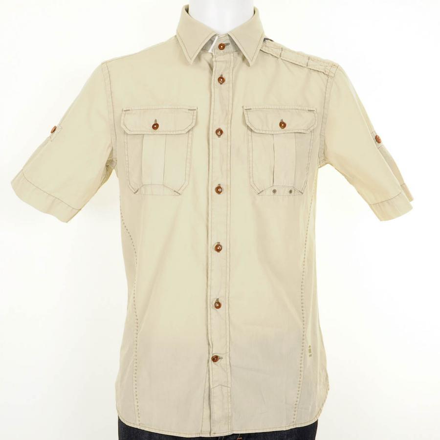 62226769e6c0 Find men s 2 pocket shirts at ShopStyle. Shop the latest collection of  men s 2 pocket