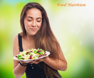 Poor Nutritional Problems In Adolescents