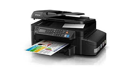 quality that shines with value that lasts Epson L655 Driver Downloads