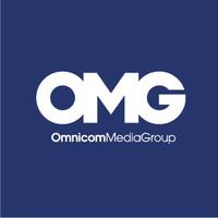 OMG Internship | Media Planning Intern, Dubai, UAE