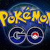 Download Pokemon GO 0.29.0 .apk