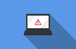 كيفية جعل حسابك البريد الإلكتروني أكثر أمانا