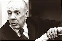 José Luis Borges