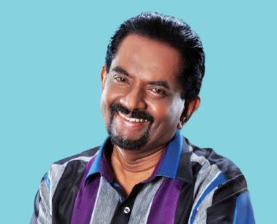 Dotha Pura Muthu Maala Latha Song Lyrics - දෝත පුරා මුතු මාල ලතා ගීතයේ පද පෙළ