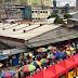 HEADLINE: Tak Respons Temuan Ombudsman, Posisi Gubernur Anies Terancam?
