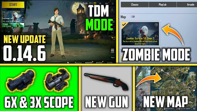pubg mobile lite new update,pubg mobile lite,pubg mobile lite new update download,pubg mobile lite tdm mode gameplay,pubg mobile lite tdm mode,pubg mobile lite new update 0.15.0,pubg mobile lite beta version new update download link,pubg mobile lite tdm mode download link,pubg mobile lite gameplay,pubg mobile lite new tdm mode update,tdm mode in new update 0.15.0 pubg mobile lite