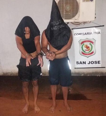 Brasileiros estudantes de medicina são presos no Paraguai por não respeitar quarentena
