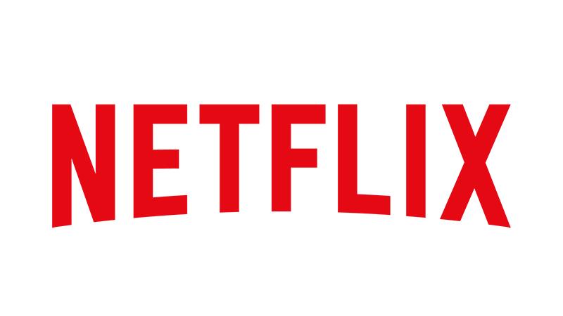 Top séries para assistir no NETFLIX 💖