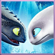 Dragons: Rise of Berk v1.40.16 MOD