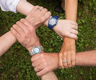 colaboración, competencia, otro, alteridad, factores protectores, compañía, amistad, proyecto de vida, relaciones