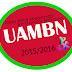 PROGRES YANG SUDAH MENGIRIMKAN NILAI PRAKTEK UAMBN-MTS (new)