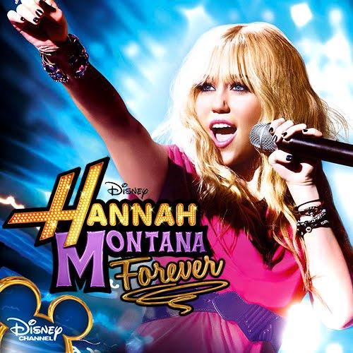 Hannah Montana Forever - Dizi İzle Türkçe Dublaj Tüm Bölümleri İzle