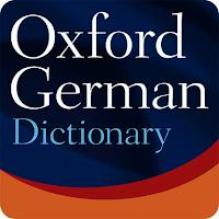 تطبيق قاموس الماني انجليزى
